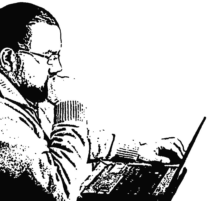 Massimo Tranquilli - Grafico, Web Designer, Wordpress Developer